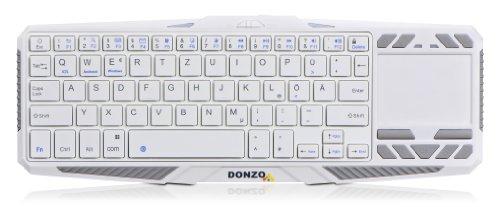 donzo-teclado-bluetooth-puede-combinar-blanco-blanco-ibk-02