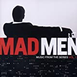 Mad Men Vol.1