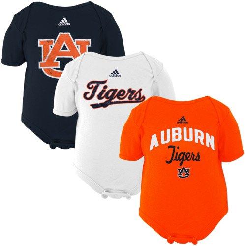 Tigers esie Auburn Tigers esie Tigers esies