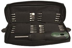 Weaver Soft Side Gunsmith Tool Kit