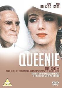 Queenie [DVD]