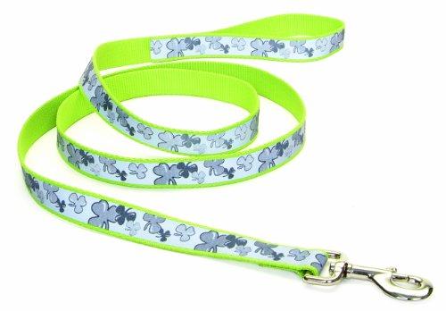 Country Brook Design® 3//8 Inch Fishbones Polyester Webbing 5 Yards