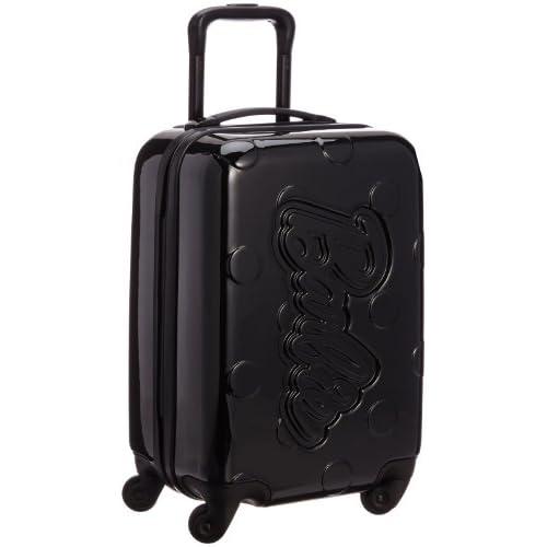 [バービー] Barbie ジェーン スーツケース 48cm・30リットル