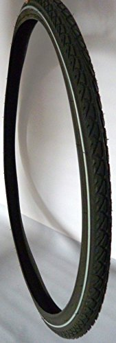 28 Zoll Innova Fahrrad Reifen 40-622 700x38C City Trekking Trekkingreifen Straße