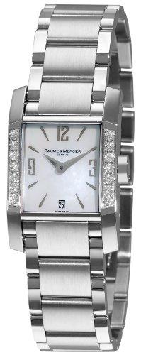 baume-et-mercier-diamant-8569