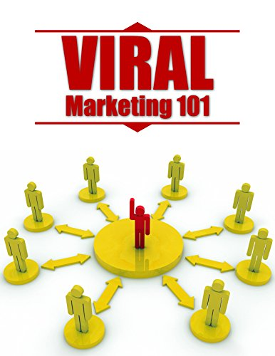 Viral Marketing 101