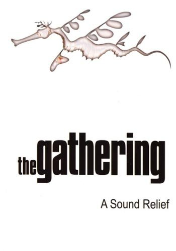 Gathering - A Sound Relief - (2 Dvd)