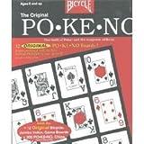 Original Pokeno Card Game