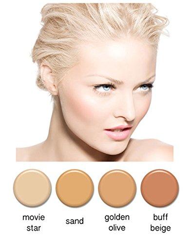 art-of-air-4pc-fair-complexion-professional-airbrush-cosmetic-makeup-set-1-2-oz-bottles