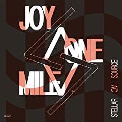 Joy One Mile [�_�E�����[�h�E�R�[�h�t��: Joy One Mile JP Exclusive Mix]