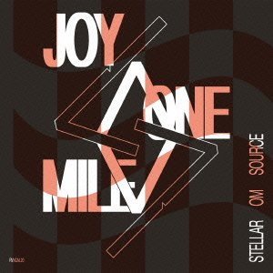 Joy One Mile [ダウンロード・コード付き: Joy One Mile JP Exclusive Mix]