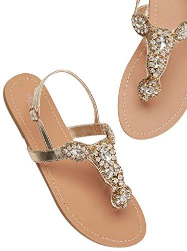 crystal-sling-back-sandal-style-roslyn-champagne-9