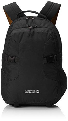 american-tourister-urban-groove-zaino-casual-45-cm-24-litri-black