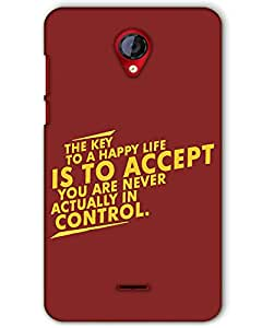 AT Shopping 3d Micromax Unite 2 A106 Back Cover Designer Hard Case Printed Mobile Cover