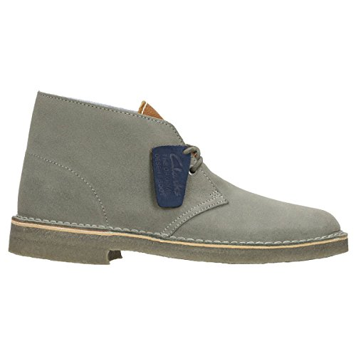 clarks-originals-desertherschel-mens-suede-desert-boots-light-grey-46-eu