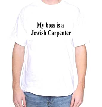 jewish single men in carpenter For example, what's with the jewish-man-asian-woman connection, anyway  relationships interracial dating asian interracial dating jewish men asian women white men asian women.