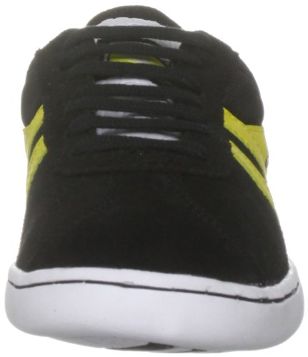 Gola Sport Kids Prodigy Fashion Trainer