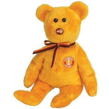 ty-beanie-baby-mc-mastercard-bear-anniversary-edition-1-credit-card-exclusive-by-ty-beanie-babies