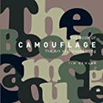 The Book of Camouflage: The Art of Di...