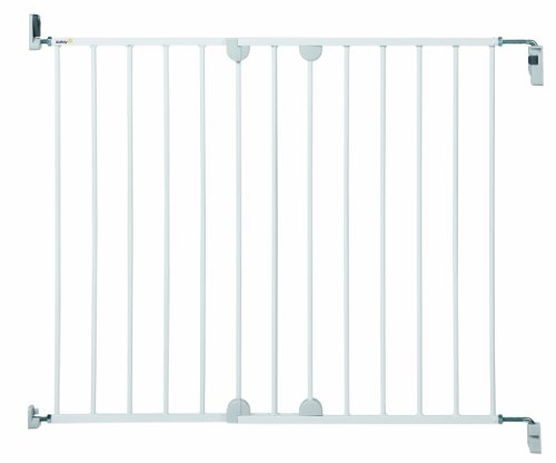 safety-1st-wall-fix-metal-extending-gate-white