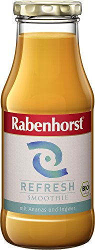 Rabenhorst-Refresh-Smoothie-Bio-12er-Pack-12-x-240-ml