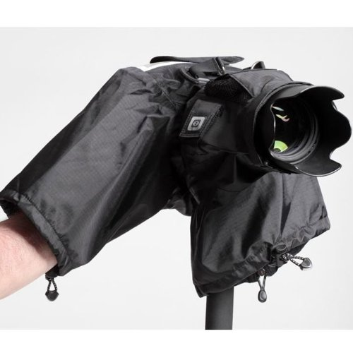 Think Tank Photo Hydrophobia Rain Cover For 70-200mm Lens
