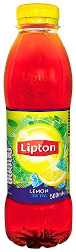 lipton-ice-tea-te-freddo-al-limone-500-ml-confezione-da-12-pz