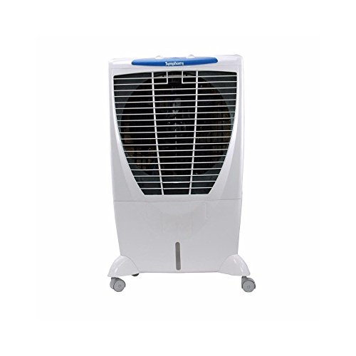 Symphony Winter-XL 17Ltr Air Cooler