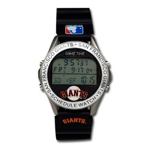 San Francisco Giants Womens Sports Schedule Watch
