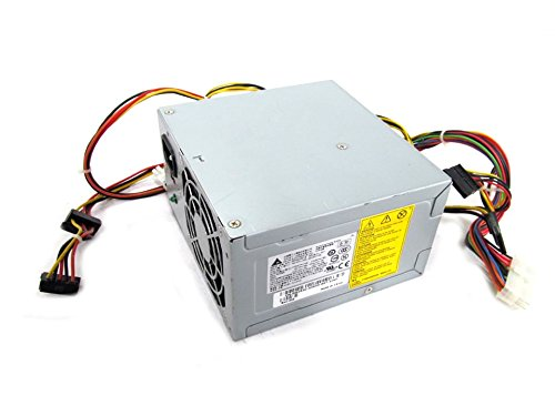 Click to buy M282C - PSU 350W Vostro 410 - From only $87