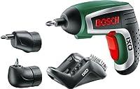 "Bosch IXO Akkuschrauber ""Easy""..."