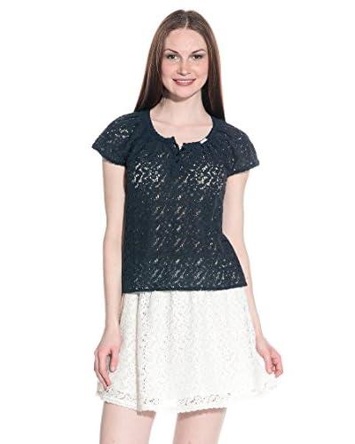 Camicia Donna Twinsheer Mini