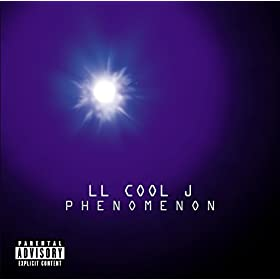 Phenomenon [Explicit]