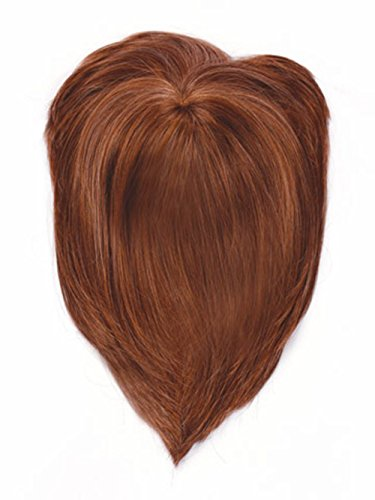 Raquel Welch Faux Fringe Hairpiece from Raquel Welch