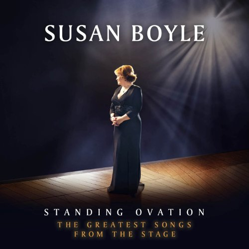 Standing-Ovation-The-Greatest-Songs-from-the-Stage-Susan-Boyle-Audio-CD