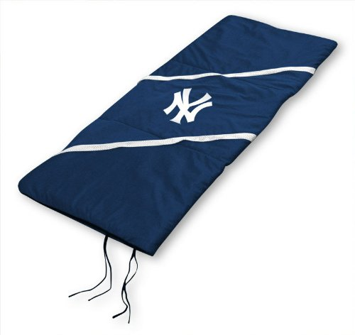 MLB New York Yankees MVP Sleeping Bag