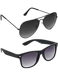 killer loop sunglasses 8dpa  killer loop sunglasses