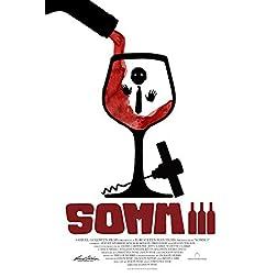 Somm 3 [Blu-ray]