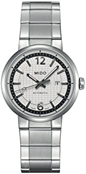 Mido Great Automatic Ladies Watch