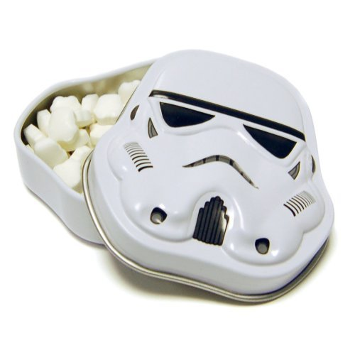 star-wars-stormtrooper-mints