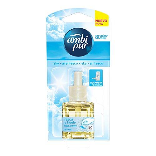 ambi-pur-ricambio-deodorante-per-ambienti-sky-200-ml