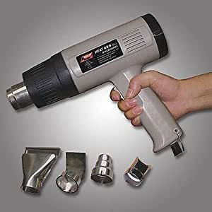Professional heat gun arts crafts sewing for Heat guns for crafts