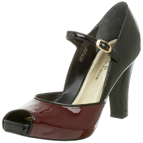 Diego di Lucca Women's Patty Mary Jane Pump - Buy Diego di Lucca Women's Patty Mary Jane Pump - Purchase Diego di Lucca Women's Patty Mary Jane Pump (Diego di Lucca, Apparel, Departments, Shoes, Women's Shoes, Pumps, T-Straps & Mary Janes)