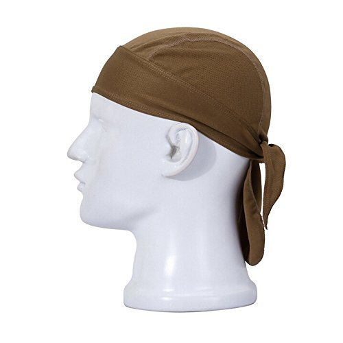 ezyoutdoor-multipurpose-bandana-quick-drying-breathable-cycling-running-mask-sweatband-head-wraps-cy