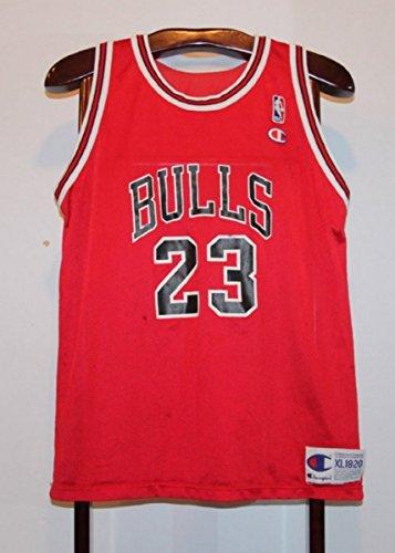 maillot trikot jersey nba basketball 1992 93 michael. Black Bedroom Furniture Sets. Home Design Ideas