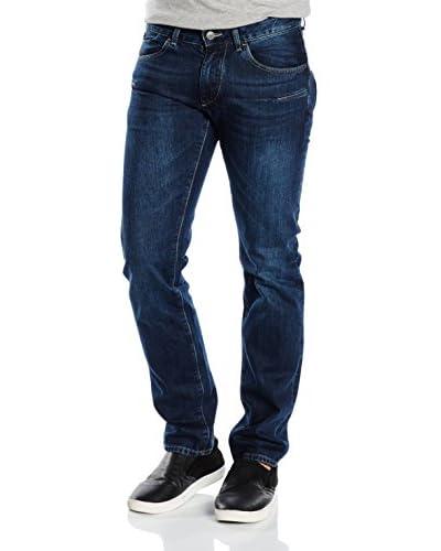 ENERGIE Jeans Patrick [Blu Denim]