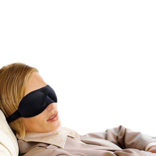 new-sleeping-3d-eye-mask-eyeshade-cover-blinder-happy-travel-sleep-rest-relax-by-chariot-trading