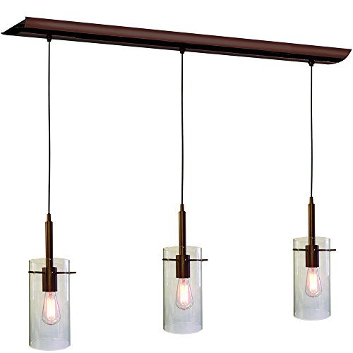 dainolite-lighting-3963-3hp-obb-3-light-vintage-island-pendant-by-dainolite-lighting