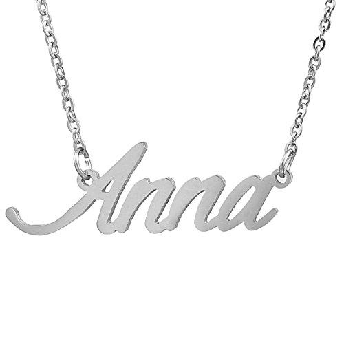 aoloshow-iniziale-name-necklaces-collana-con-ciondolo-best-friends-collana-gioiello-relazione-dellam