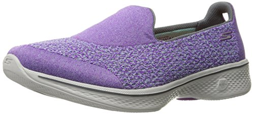 skechers-performance-womens-go-walk-4-pursuit-walking-shoe-purple-95-m-us
